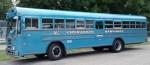 OB Bus