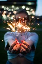 new years firework 2